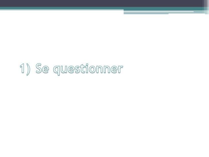 Introduction et 4ème de couverture• A quelles questions l'auteur a-t-il cherché à  répondre ?   Quelle est sa problématiq...