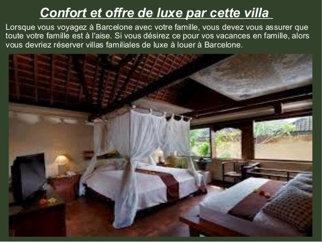 comment louer une maison perfect louer sa maison comment faire with combien louer sa maison. Black Bedroom Furniture Sets. Home Design Ideas