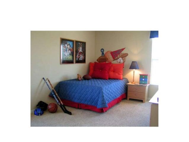 comment perdre du poids rapidement. Black Bedroom Furniture Sets. Home Design Ideas