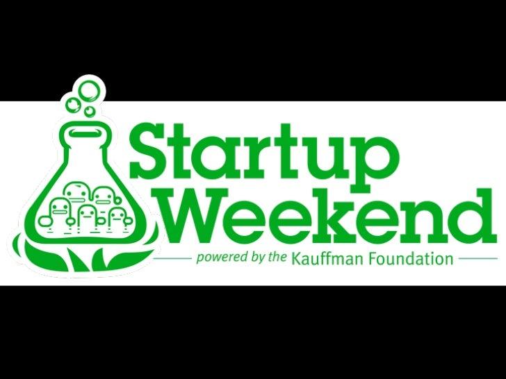 DEVOILLEZLE CŒUR DE VOTRE               STARTUP!         Startup Weekend Paris                     24 Avril...