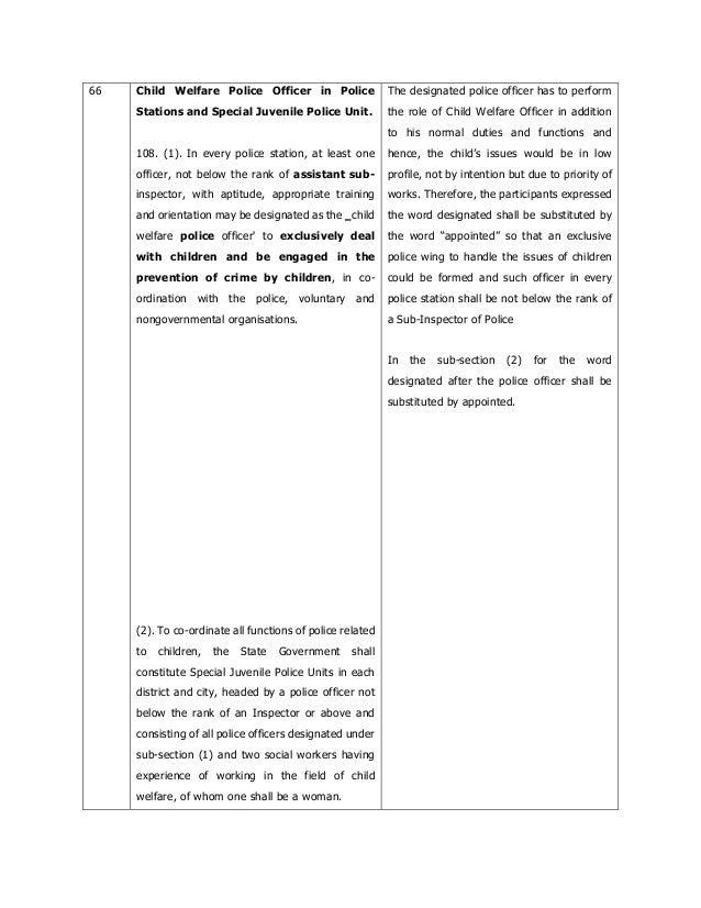 juvenile disposition report  juvenile probation tonya delana chambers argosy university juvenile corrections professor tunisia staten may 11 2015 juvenile probation my local juvenile.