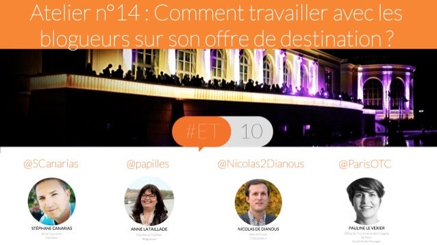 A2 : Peut-on Titre faire de du la marketing présentation  alternatif lorsque  l'on est un institutionnel Intervenant ?  - ...