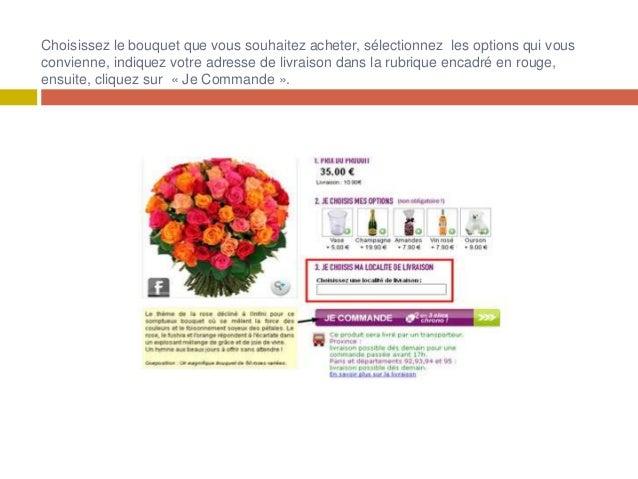 code promo florajet