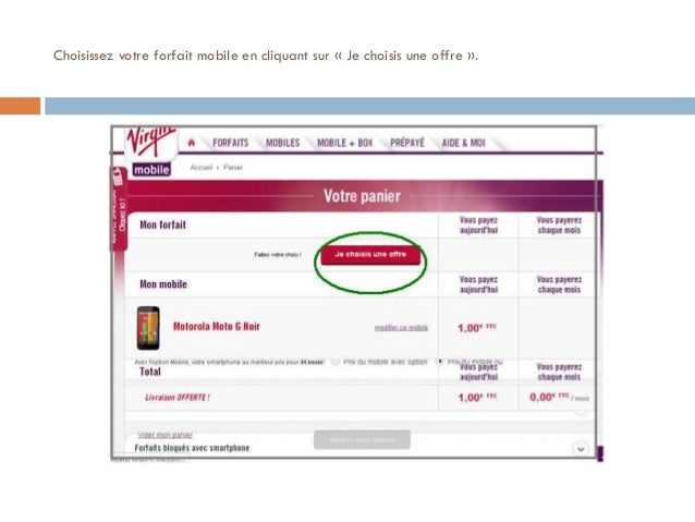 Virgin mobile coupon codes