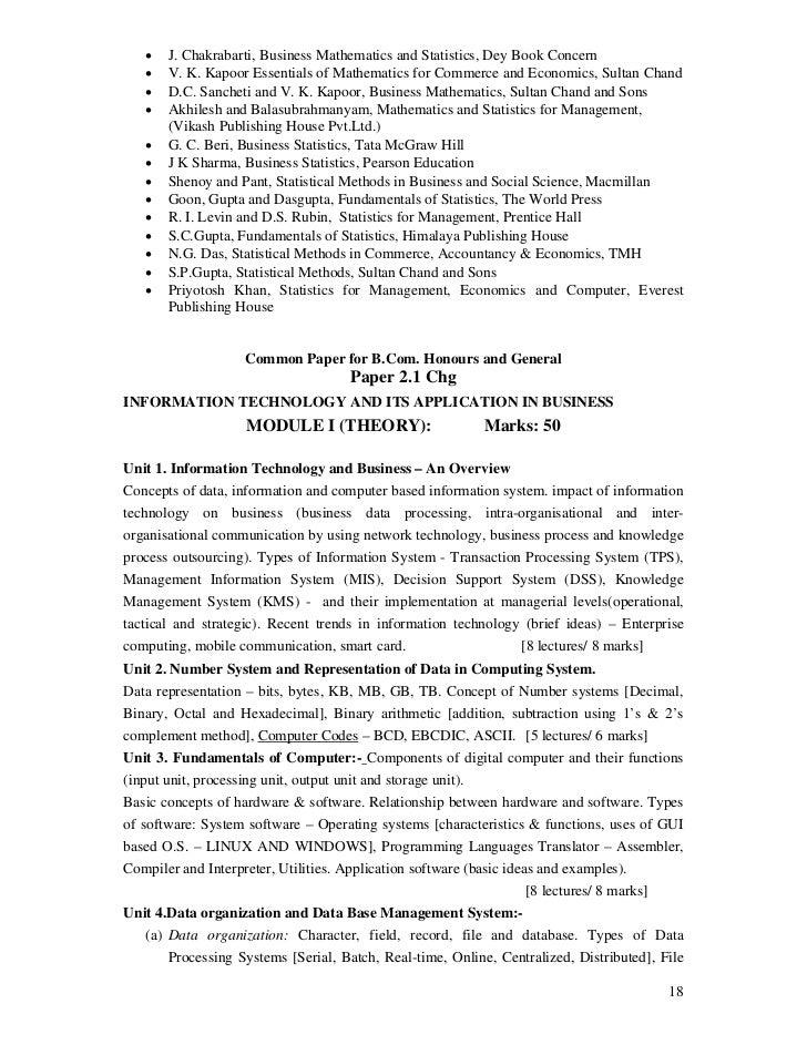 Commerce business mathematics and statistics chhaya prakashani 17 18 fandeluxe Choice Image