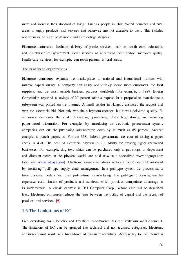 Free Texas Commercial Lease Agreement Form Pdf Word Template. CommercePdf