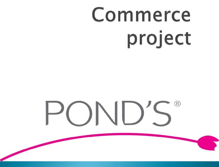 Ponds Cream is a brand of beauty and health careproducts that is produced by the Ponds InstituteIt is owned by the multina...