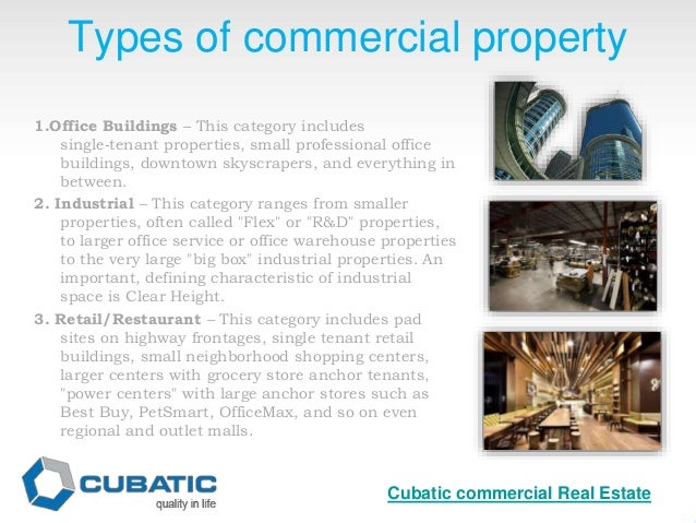 types of land surveys real estate commercial real estate commercial apartments cubaticgroup 3408