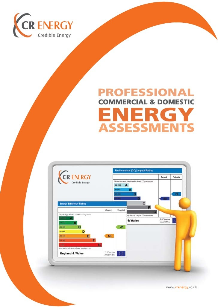 … We are delighted with the support that CR Energy provides us and have no hesitation in recommending them to suppliers lo...