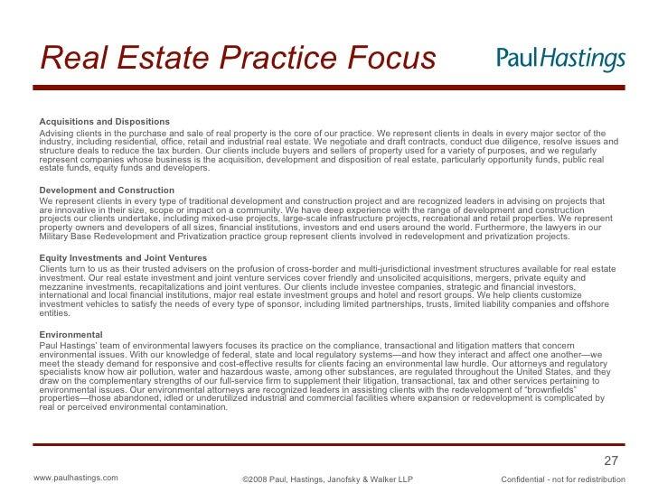 Real estate letter of interest heartpulsar real estate letter of interest expocarfo Image collections