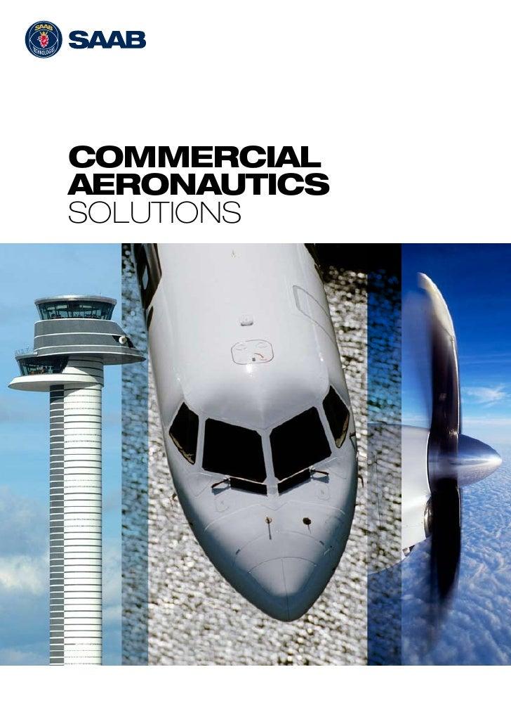 commercialaeronauticssolutions