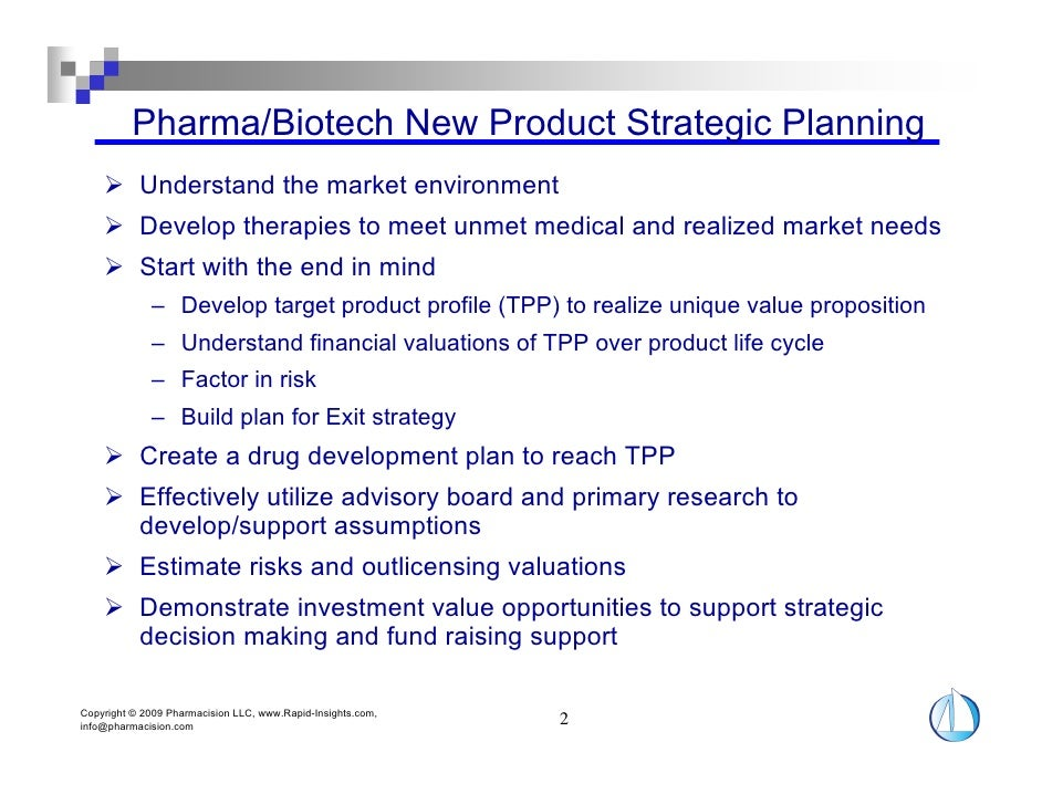 business plan for biotech startups
