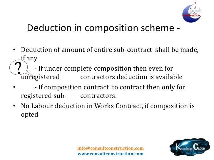 ... Construction Sectoru003cbr /u003e; 35.