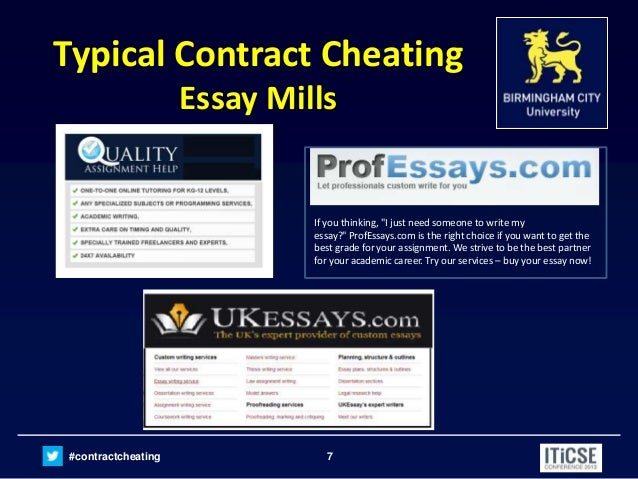 Latest study reveals sharp rise in essay cheating globally, with millions of students involved