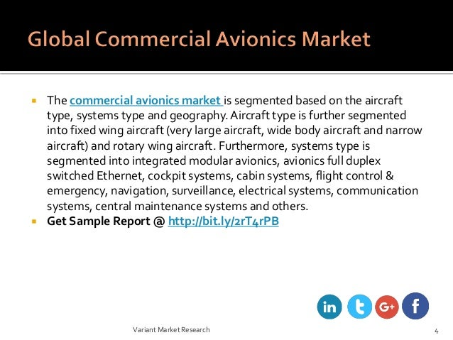global autopilot systems market Global autopilot system market size will grow on account of the need for operational safety of the flight and rising automation autopilot system is a crucial part of the flight management infrastructure.