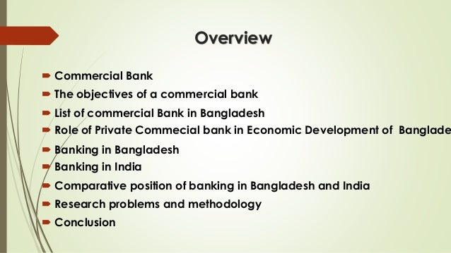 "ratio analysis of a listed private commercial bank in bangladesh Presentation on ""financial analysis of united commercial bank limited"" 3  united commercial bank limited (ucbl) is a first-generation private commercial bank established in bangladesh in the year 1983 under the companies act since inception,  current ratio of united commercial bank limited is enough to recover its current liabilities so."