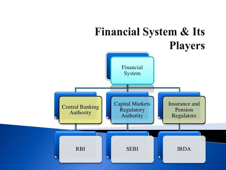 financial systems functional and structural perspectives The structural-functional theory postulates that political systems are comprised of various structures that are analysis of financial statements of.