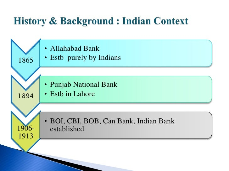 nationalized banks A nationalised bank is any commercial bank that is bought and controlled by the government most of these banks are formed by the conversion of commercial banks nationalized banks are also known as public sector banks private banks are owned, controlled and managed by an individual or.