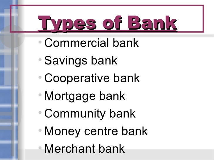 consumer credit scheme of commercial banks Bank consumer credit scheme has been compared with other three similar  as  a fully licensed commercial bank, prime bank ltd is being.