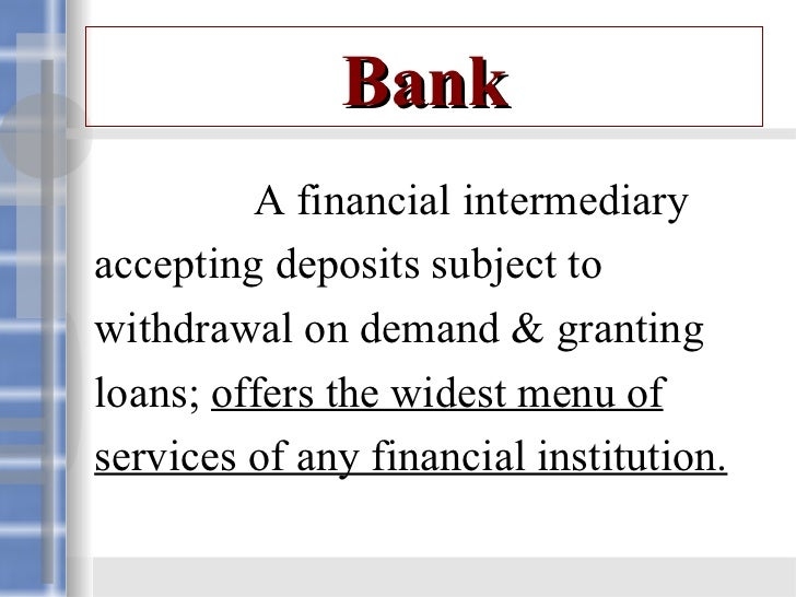 transferring capital or funds from savers to borrowers The acquisition and conversation of capital funds in meeting financial  transferring ownership, and  (savers) and users (borrowers) of capital.