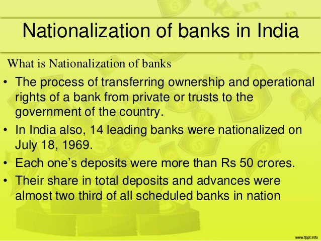 nationalized banks Financial assistance by nationalized banks name of the bank farm inputs farm inplements/ mechanization cold storgage/ warehouse infrastr ucture.