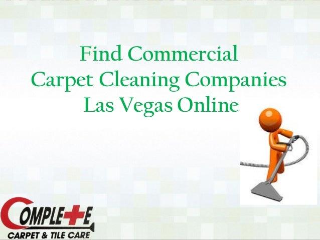 Carpet Companies In Las Vegas Review