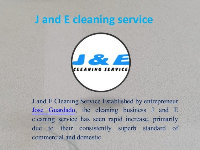 Commercial Kitchen Cleaning Perth