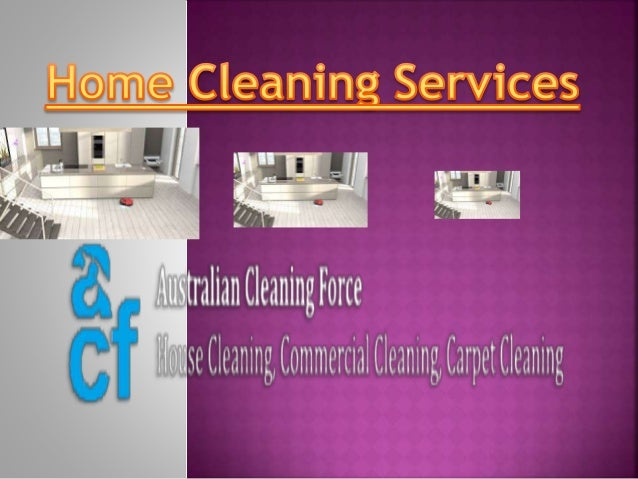 Get Window Cleaning Services in Perth By Australian Cleaning Force.