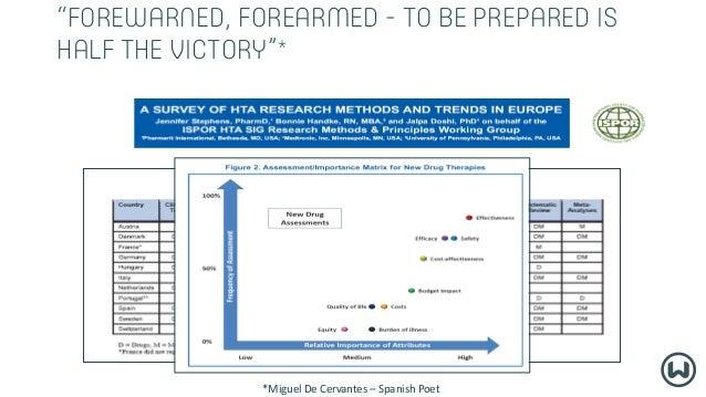 evaluatepharma orphan drug report 2013 pdf