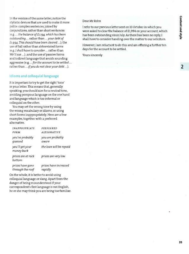 Commercial Correspondence (Thư tín Xuất Nhập Khẩu-Ngoại thương)