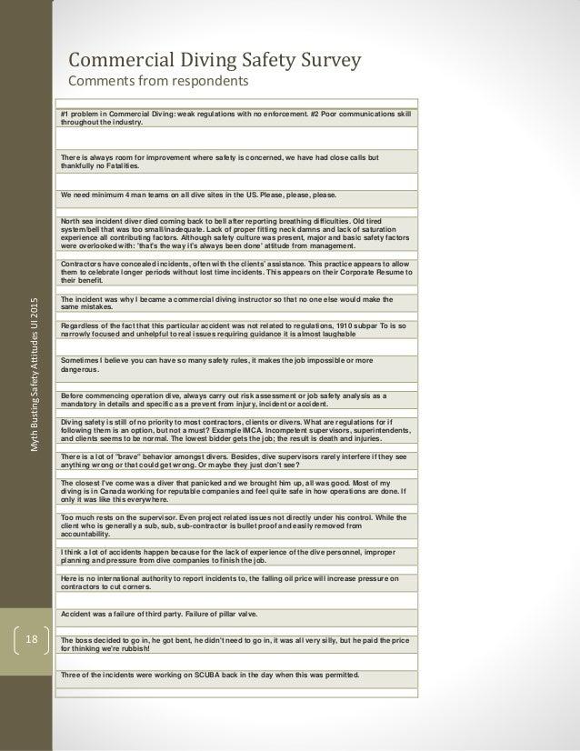 Diver resume samples | velvet jobs.