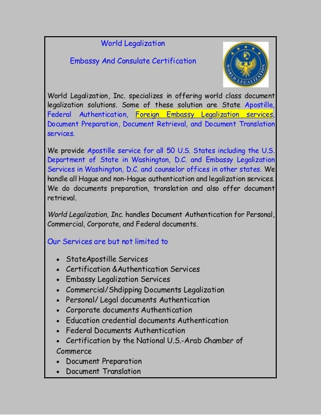 Commercial Documents Preparation Maryland