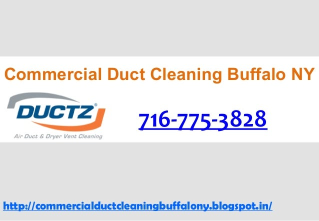 http://commercialductcleaningbuffalony.blogspot.in/ 716-775-3828 Commercial Duct Cleaning Buffalo NY