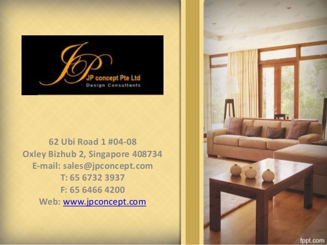 Commercial Interior Design 62 Ubi Road 1 04 08 Oxley Bizhub 2 Singapore 408734 E