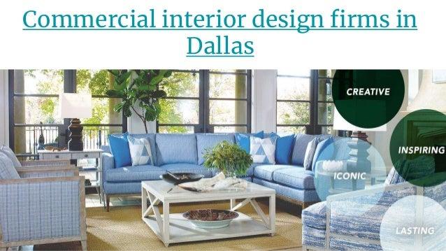 commercial interior design firms in dallas rh slideshare net interior design firms dallas texas residential interior design firms dallas