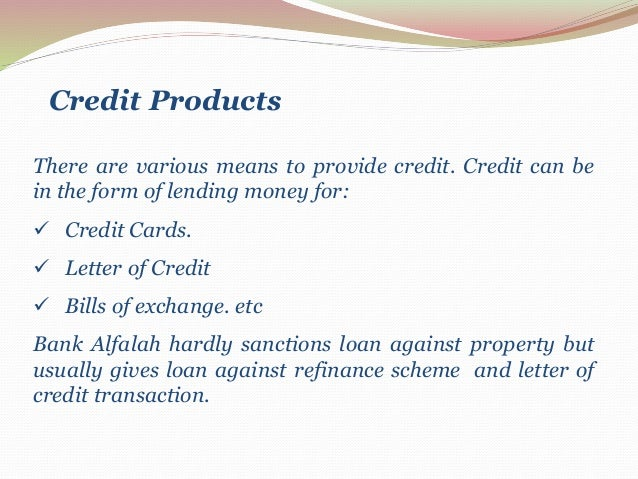 Credit Unions vs. Banks – Differences, Pros & Cons
