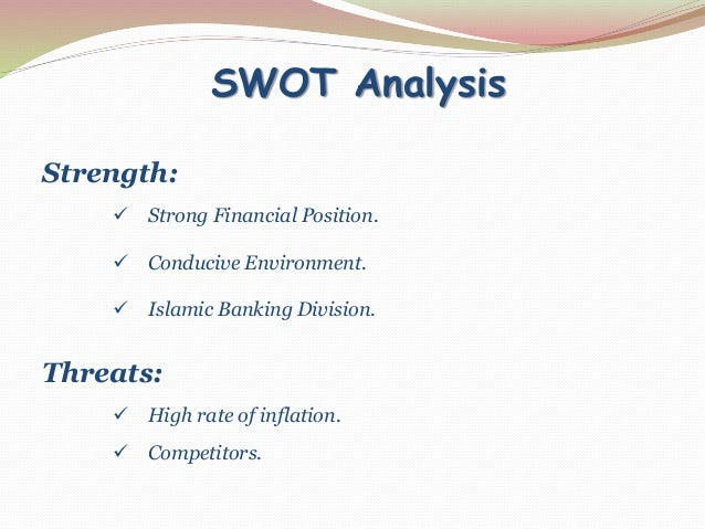 Credit risk management in commercial banks thesis writing