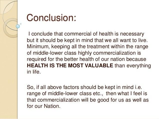 Internet addiction essay conclusion help – Paper Pro