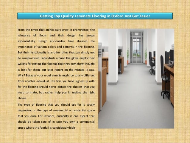 Commercial kitchen flooring oxford and rubber flooring reading