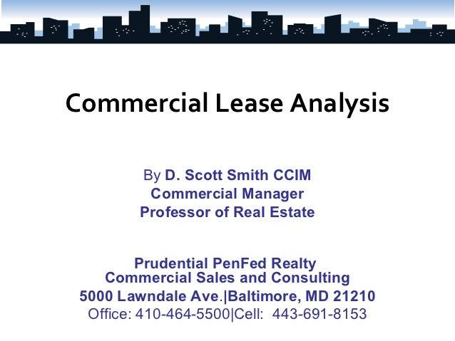 CommercialLeaseAnalysisJpgCb