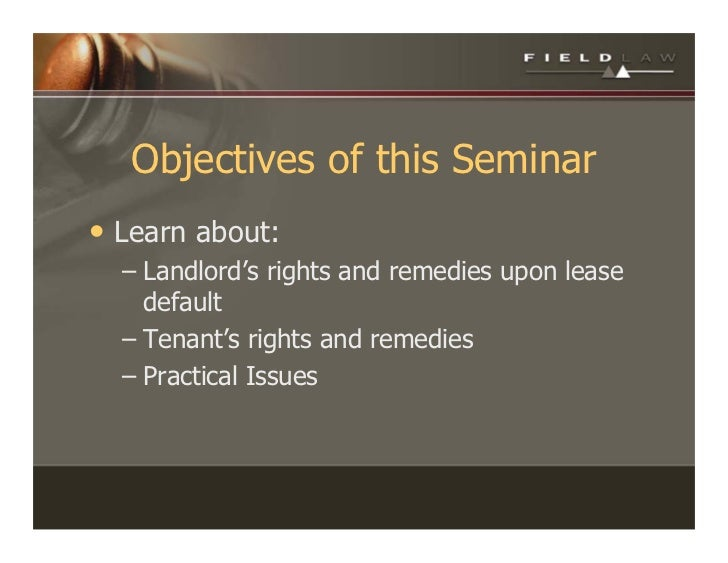 how to break a commercial lease in alberta