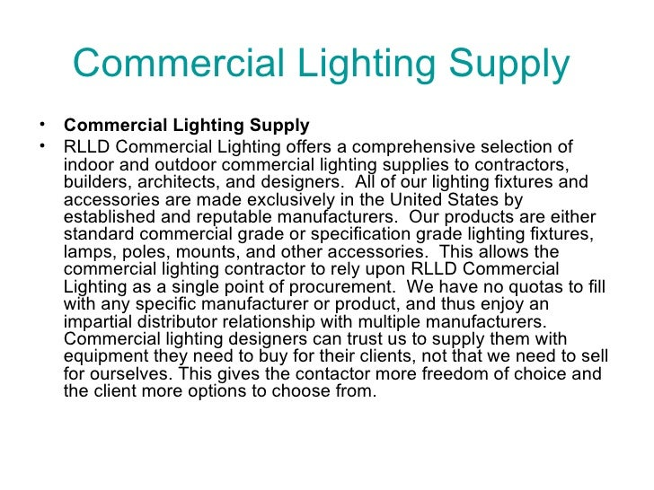 Commercial lighting supply 1 728gcb1315570908 commercial lighting supply ullicommercial lighting supply li aloadofball Images
