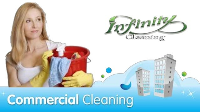 Our Commercial Cleaning Services include :  Spring Cleaning Services  Upholstery / chairs/ sofas/ panel cleaning  Washr...