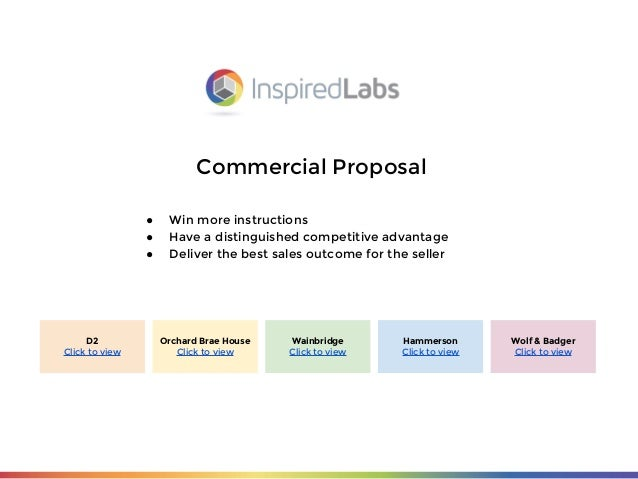 Commercial Proposal 1 638gcb1402316154