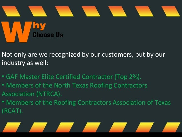 Commercial roofing services in plano, texas