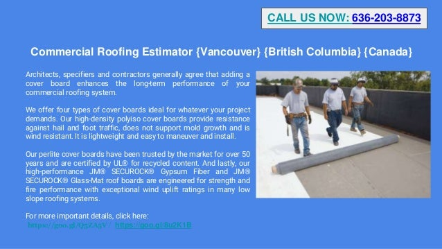 Commercial roofing types xpert group contracting ofallon, mo