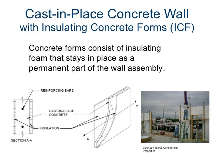 commercial wallsystems green