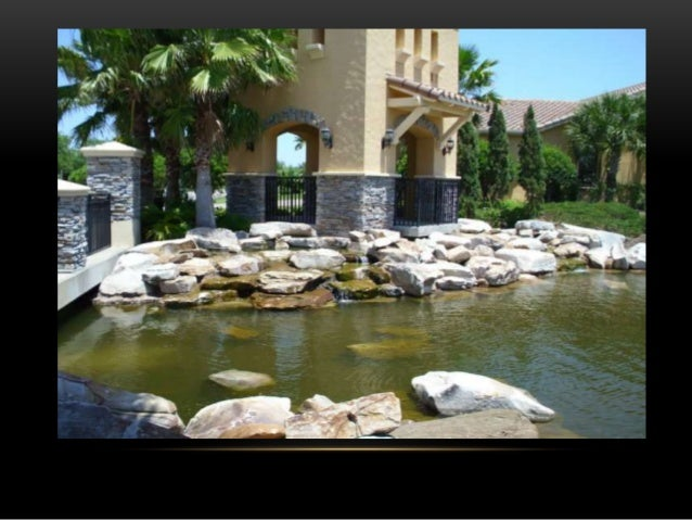 COMMERCIAL WATER FEATURES AND COMMERCIAL WATER DISPLAYS ACROSS MIDWEST REGION 816-500-4198