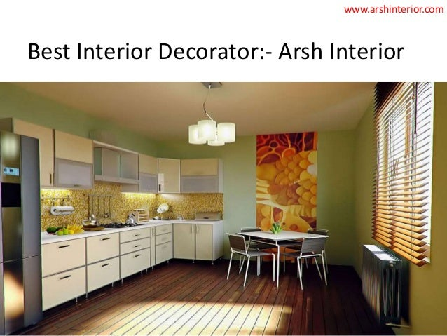 Best Interior Decorator   Arsh Interior www arshinterior com. Commersial and residental interior decorator in noida