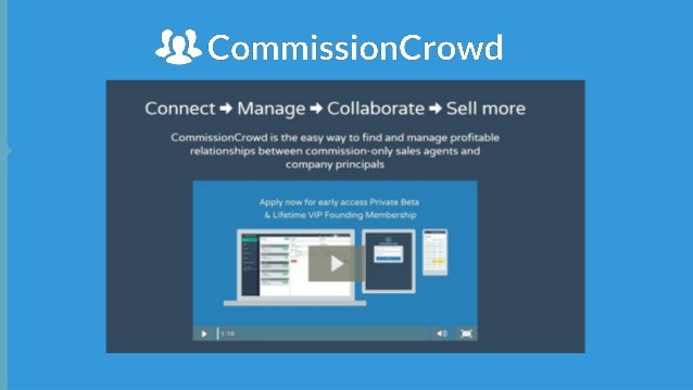 FOUNDERS  Ryan Mattock  Laura McGregor  Alistair Robinson  Co-Founder  Co-Founder  Co-Founder  Content Creator, Customer D...